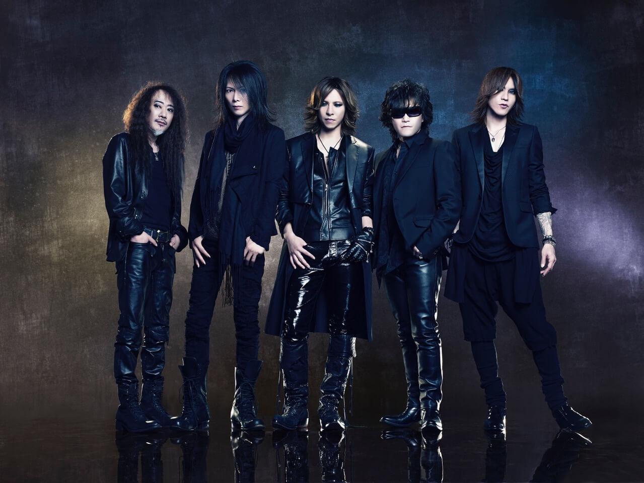 """X JAPAN・ToshI""""あるものへの愛""""で100万円獲得し反響「愛を感じる!」サムネイル画像"""