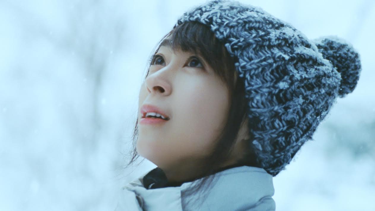 宇多田ヒカル 自身出演CMの楽曲『Play A Love Song』が配信決定サムネイル画像