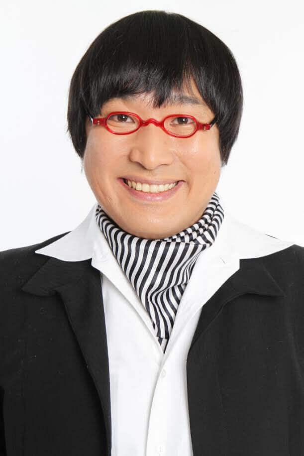 山里亮太、女性芸能人に「私の力使って干す」と言われた過去サムネイル画像