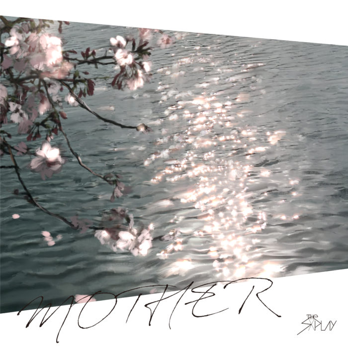 "THE SxPLAY(菅原紗由理) 5ヶ月連続リリース第一弾!世界1,000万DLを超える人気スマホ音楽ゲーム""VOEZ""タイアップソング『MOTHER』配信スタート"