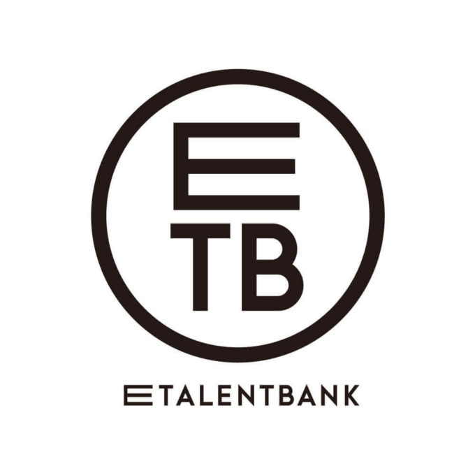 etb_logo_1000x1000-10-2-16-57