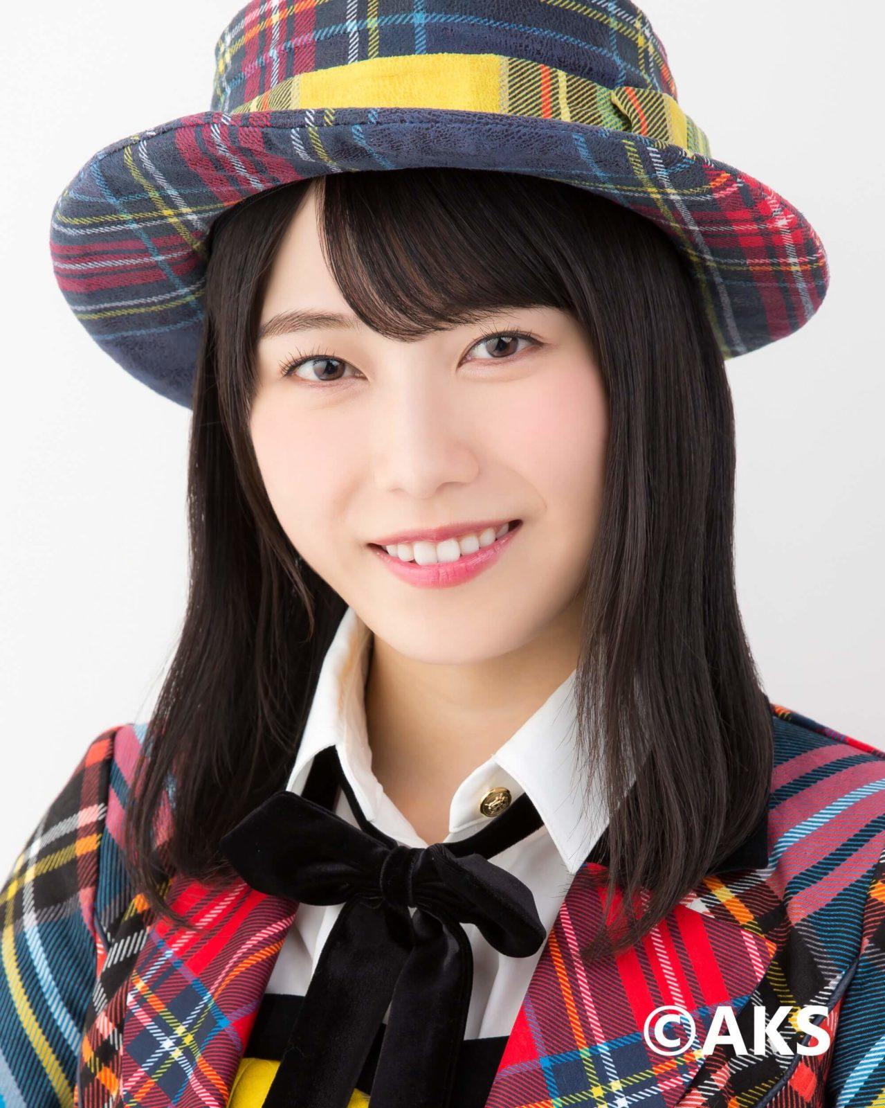 AKB48 世界選抜総選挙開催前に各チームキャプテンと総監督が集結サムネイル画像