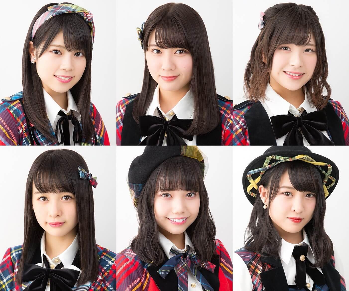 AKB48・Team 8千葉県代表の吉川七瀬が地元での開催に意欲「今からとっても楽しみ」サムネイル画像