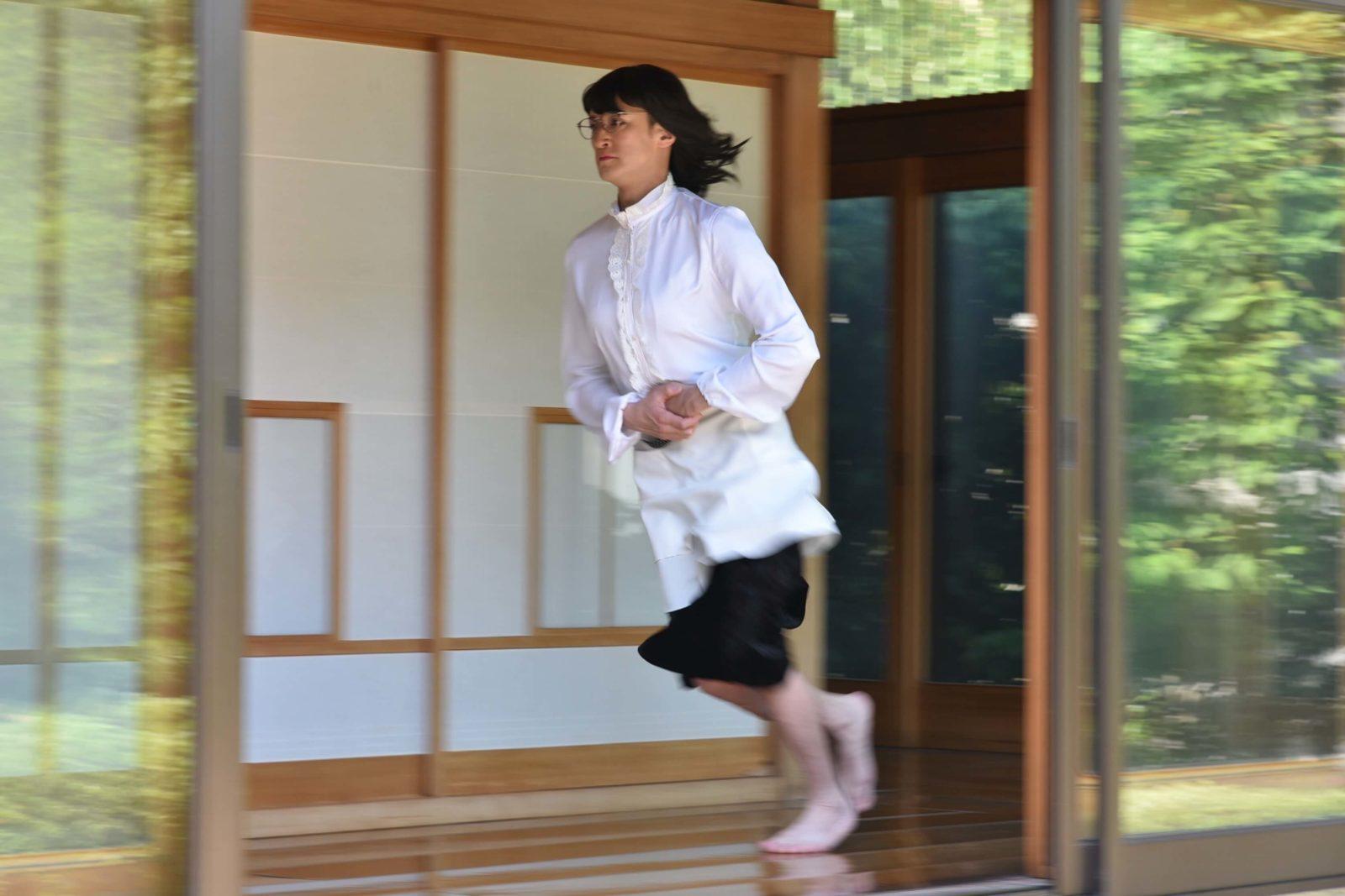 今夜のMステにミタゾノさん登場!?島茂子、大原櫻子、スカパラfeat.さかなクン、乃木坂46らが出演サムネイル画像