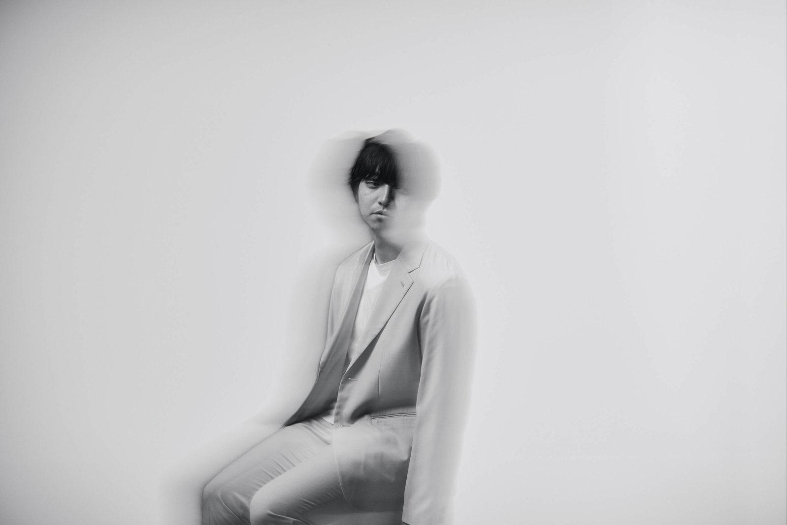 三浦大知、ニューアルバムの発売延期を発表サムネイル画像