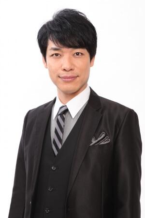 麒麟・川島 番組スタッフからの扱いを「愛人」と分析サムネイル画像