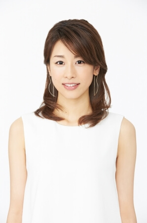 明石家さんま ハニトラ女性の言葉を疑う加藤綾子に「お前とは違う」サムネイル画像
