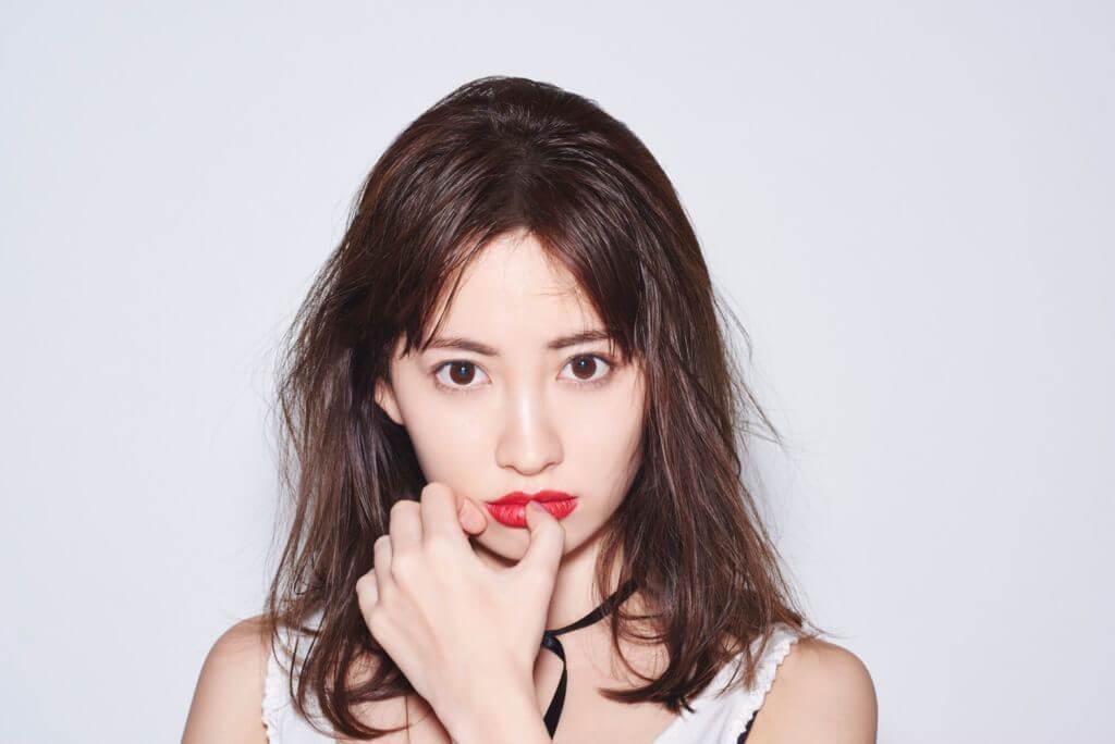 小嶋陽菜 DJバスで30歳の誕生日をお祝い「めっちゃパリピ」と反響サムネイル画像