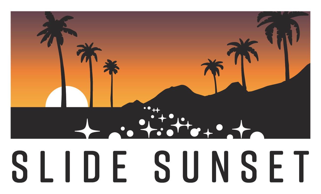 プロデューサーズ・ユニットCHRYSANTHEMUM BRIDGEが新レーベル「SLIDE SUNSET」を設立サムネイル画像