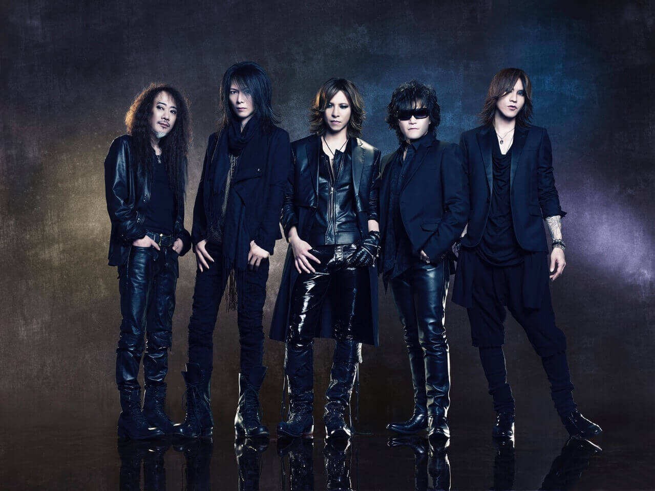 SUGIZO HIDEさん亡き後X JAPAN加入を「1年くらい考えた」サムネイル画像