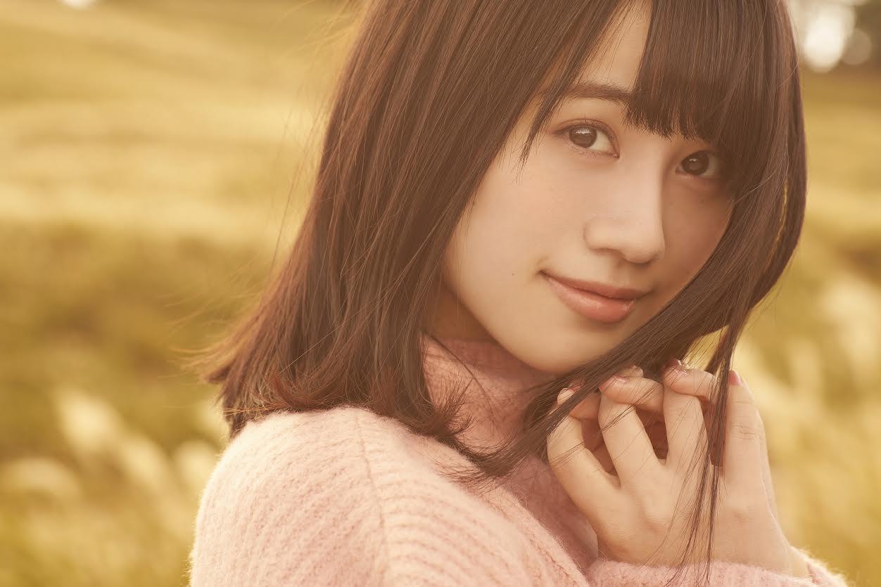 伊藤美来 4thシングルが8月に発売決定サムネイル画像
