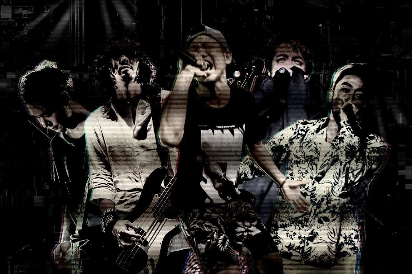 ORANGE RANGE×ハウステンボス 一夜限りのスペシャル花火ショー開催サムネイル画像
