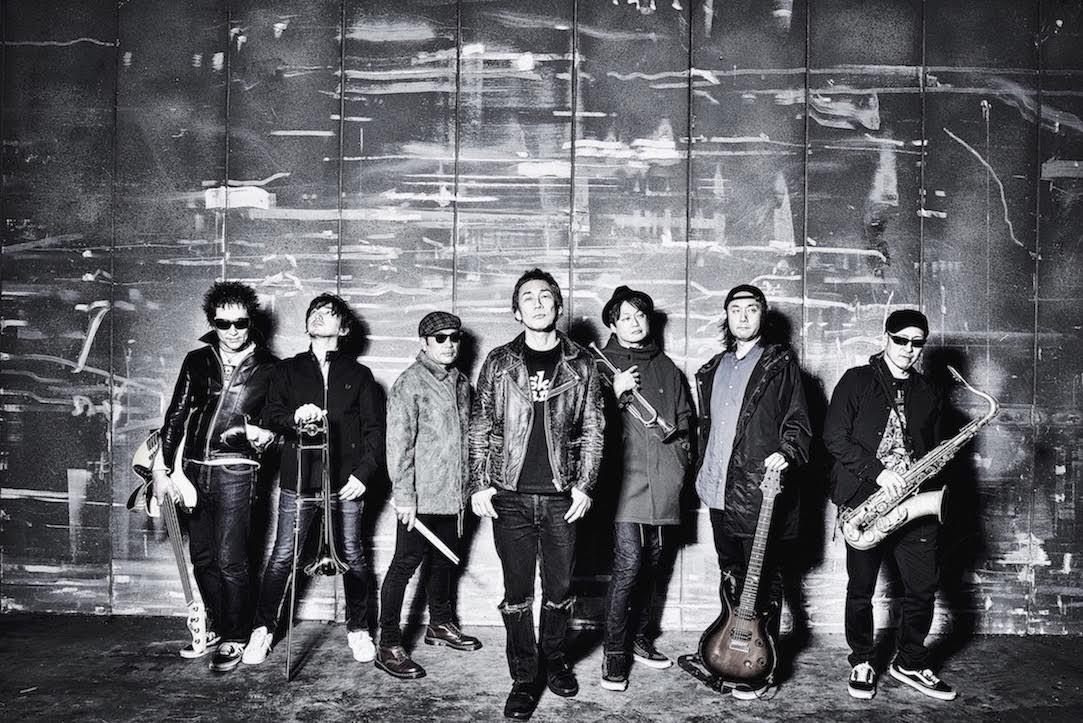 KEMURI、ツアーの新たなゲスト3組が発表