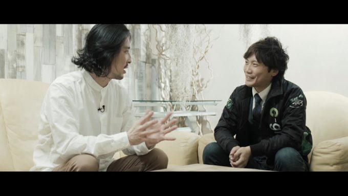 湘南乃風・若旦那全面プロデュース 若手実業家の渋谷巧がシングル『一本道』をリリース