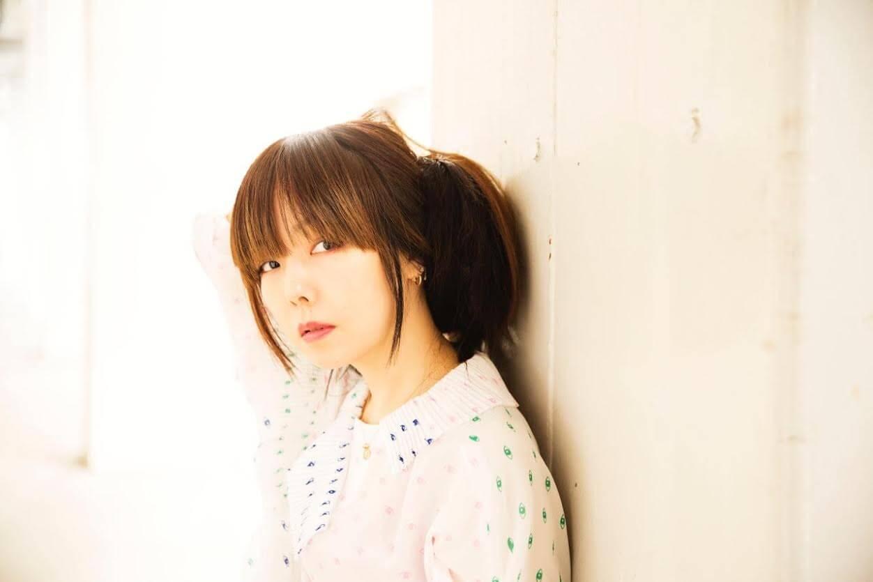 aiko 13枚目ニューアルバム発売を記念してキャンペーン開催サムネイル画像