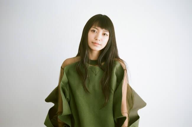 miwa 坂口健太郎主演ドラマに新曲提供「大人の女性目線の曲」