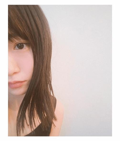 「めっちゃ似てます」川栄李奈 アップ写真に「有村架純ちゃんかと」の声続々サムネイル画像