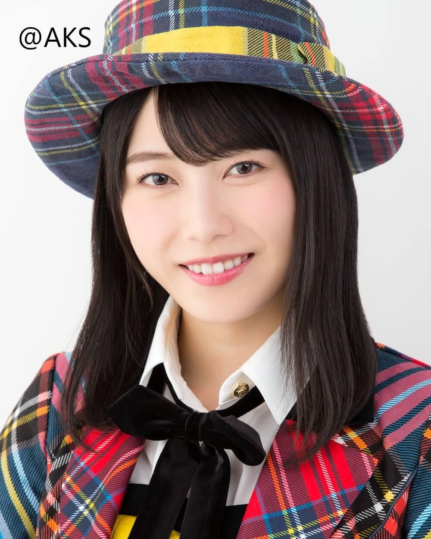 AKB世界選抜総選挙の選抜入りメンバーが今夜オールナイトニッポンに生登場サムネイル画像