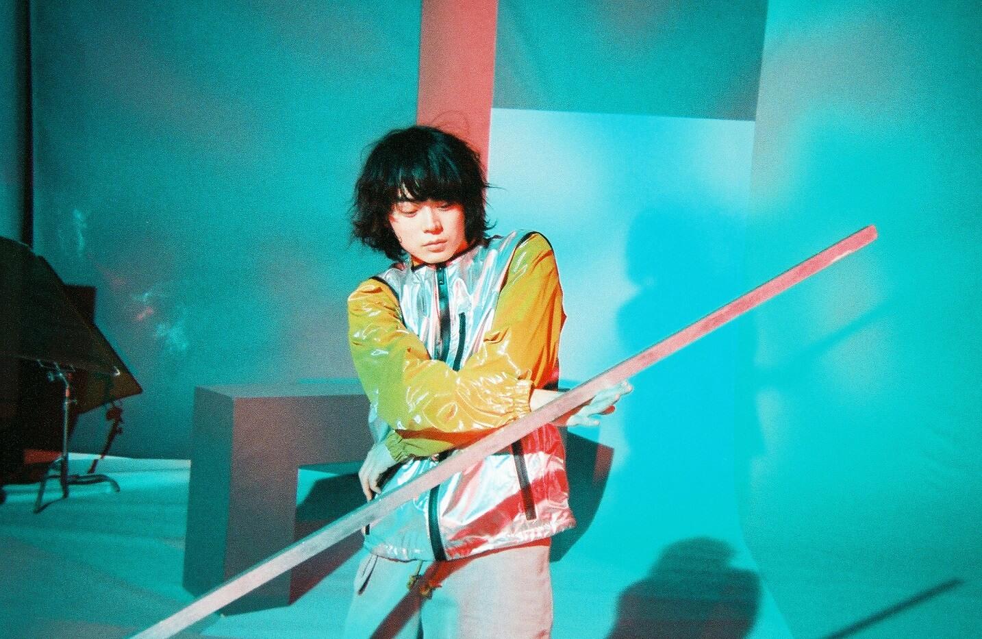 菅田将暉、米津玄師の才能を絶賛「すごく眩しくて」サムネイル画像