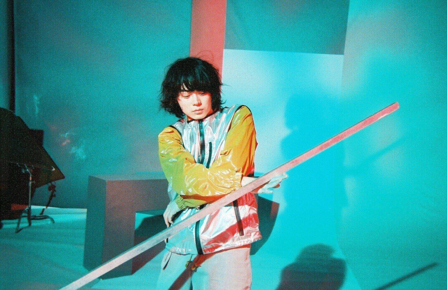 菅田将暉 忙しすぎる撮影でマネージャーに無茶ぶり?「横暴ですけど…」サムネイル画像