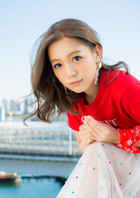 kana_nishino_20180621