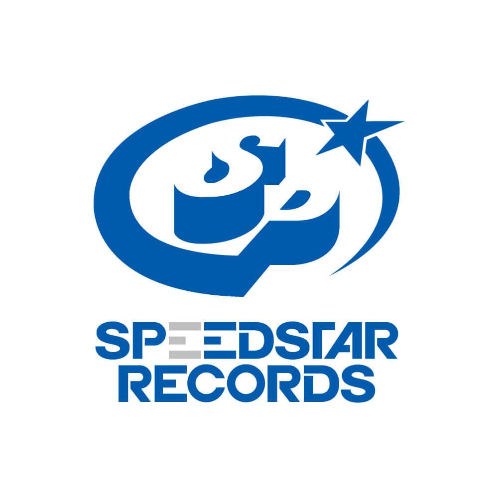 スピードスターレコーズ25周年記念マンスリーMV番組「SPV」、第9回目放送決定サムネイル画像