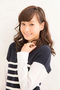 「ノロケかよ」藤本美貴 夫・庄司智春とのデートに喜びサムネイル画像