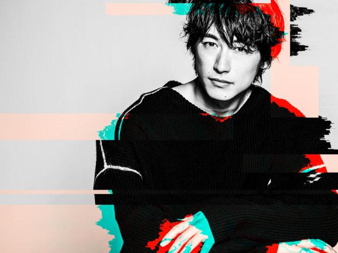 宇多田ヒカルが2週連続1位!今注目の歌詞ランキングにDEAN FUJIOKA、MOMOLANDらランクイン