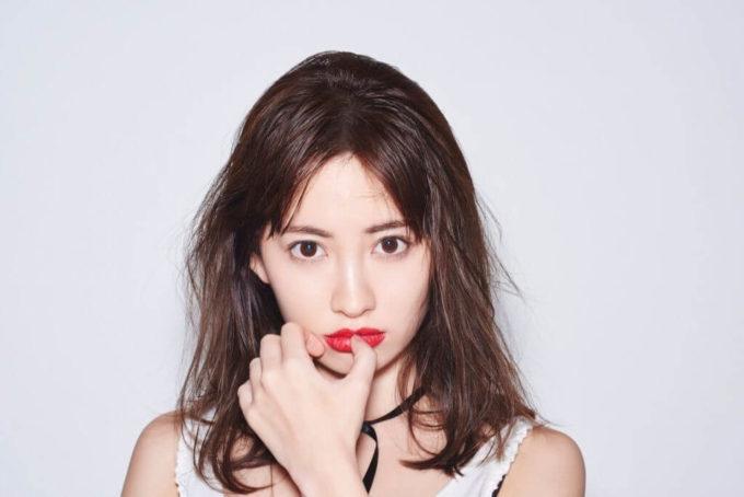 きゃりー・DAIGO・小嶋陽菜らW杯決勝トーナメント進出に歓喜サムネイル画像