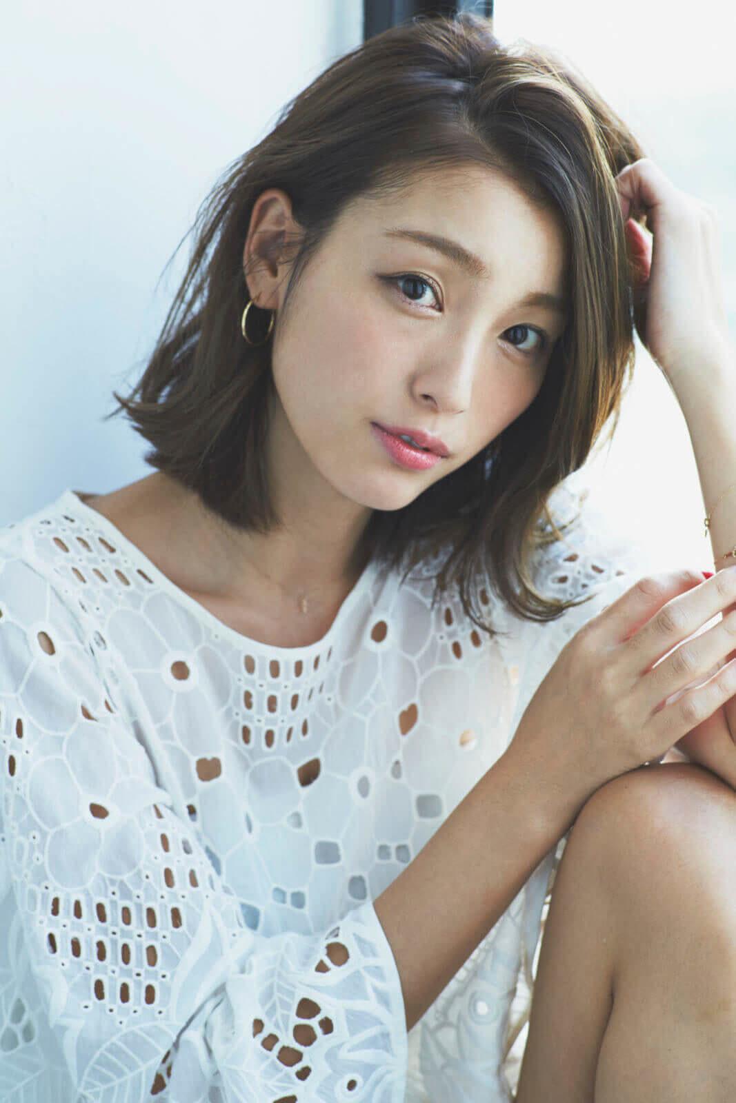 木下優樹菜 安室奈美恵のライブで号泣「娘が抱きしめてくれた」サムネイル画像