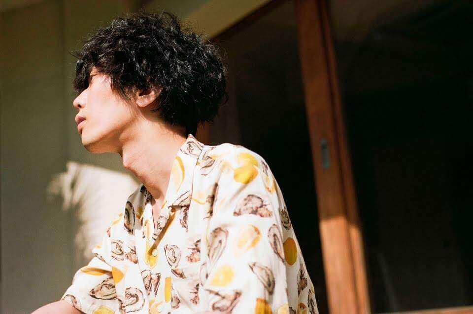米津玄師『Lemon』ミュージックビデオ1億回再生突破サムネイル画像