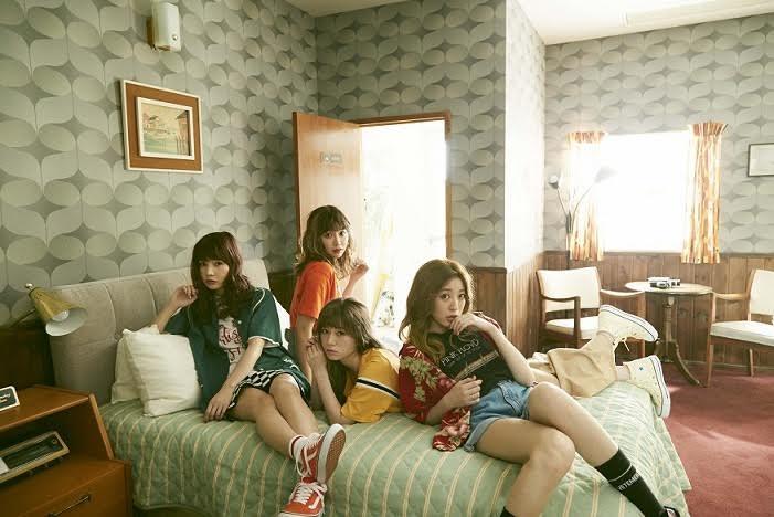 SILENT SIREN 「19 summer note.」シングルダイジェスト動画公開サムネイル画像