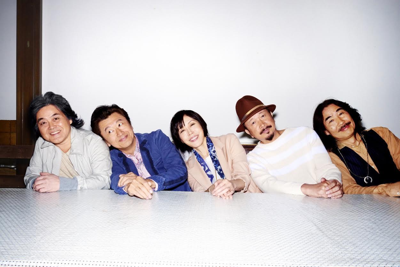 長瀬智也、ディーン・フジオカ、深田恭子が桑田佳祐へのメッセージサムネイル画像