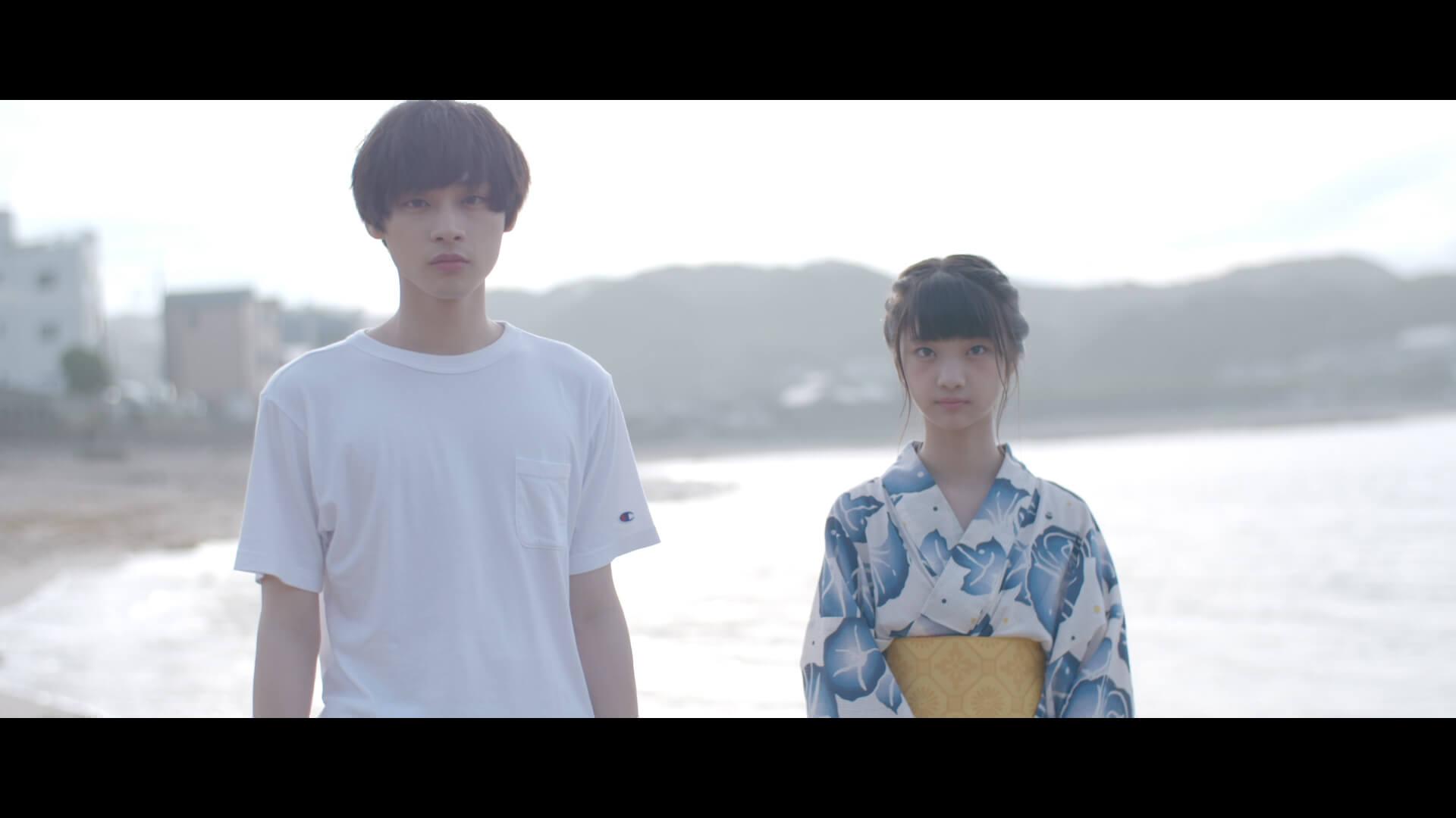 夢みるアドレセンス、ニューシングルで初のドラマ仕立てMV公開
