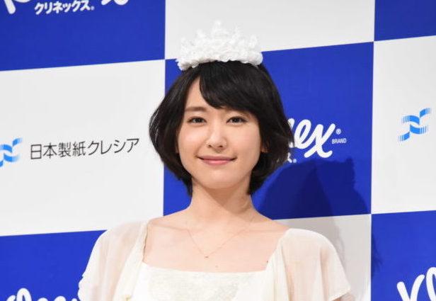 浅利陽介、新垣結衣に本気で怒られたエピソードを明かす「こええと思った」サムネイル画像