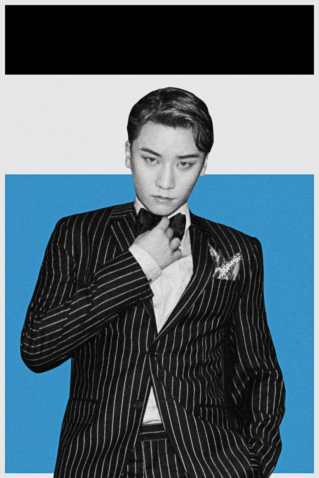 V.I (from BIGBANG)「ナインティナイン岡村隆史のオールナイトニッポン」に出演決定サムネイル画像