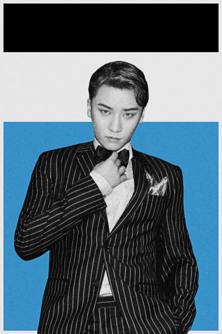 30291_seungri-world_clean-ver-1