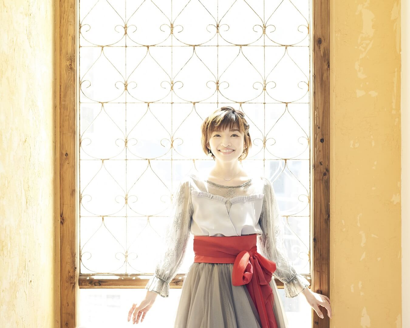 「A&G ARTIST ZONE 吉田仁美の2h」 が一夜限りの復活サムネイル画像