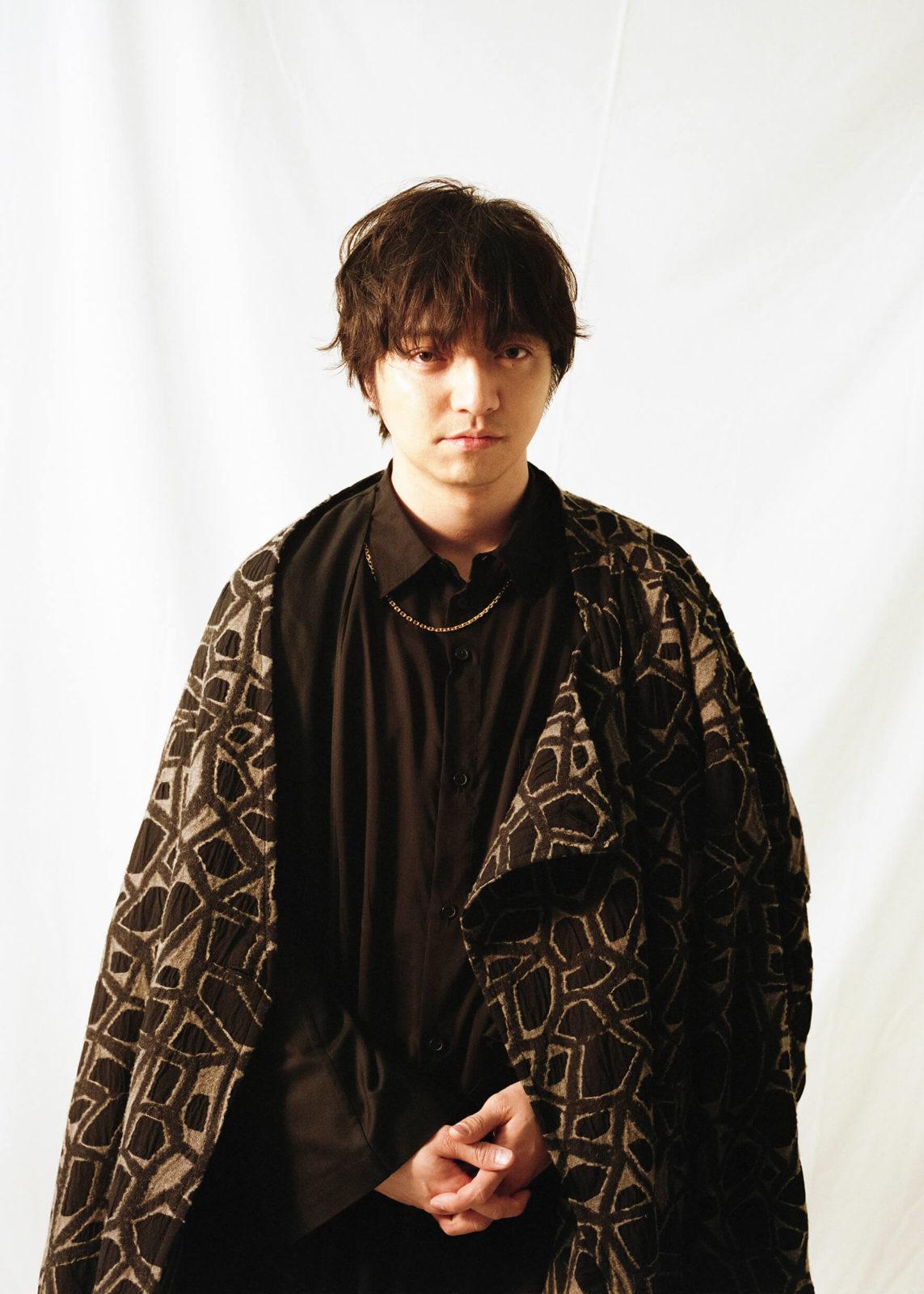 三浦大知、本日放送の「FNS うたの夏まつり」で新曲を初パフォーマンスサムネイル画像