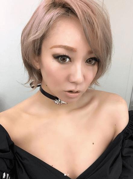 倖田來未「衝動で…」ばっさりショートヘア写真公開に絶賛の声「たまらない」サムネイル画像