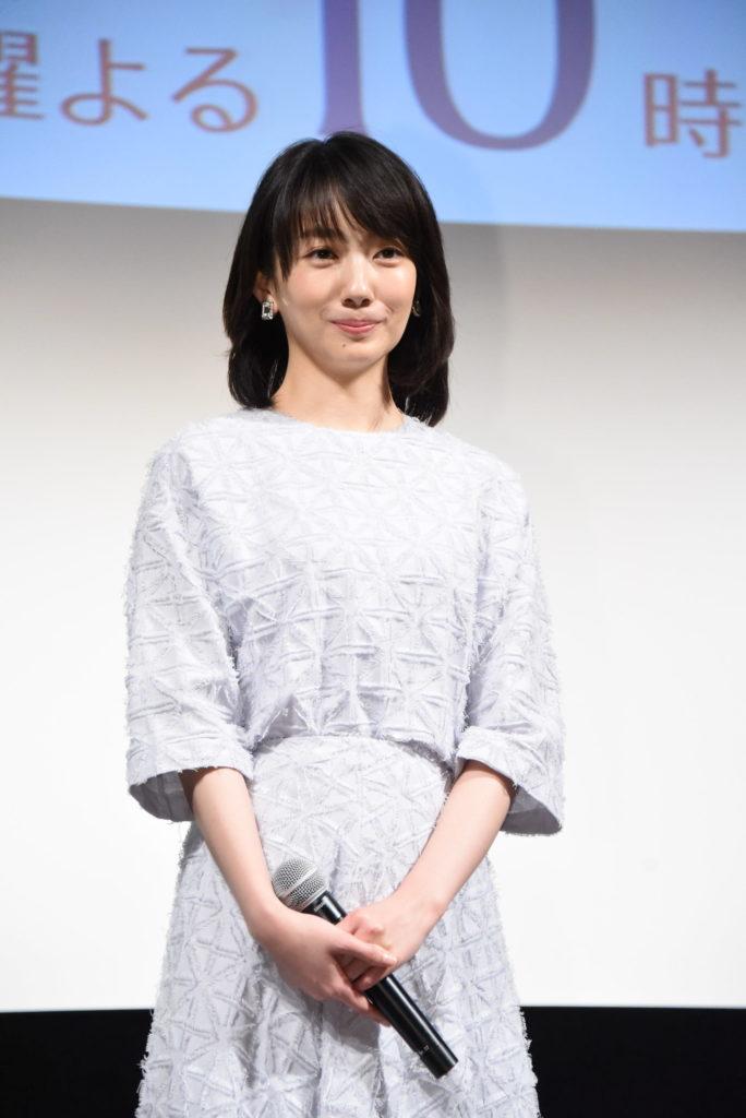 本田翼がお祝い!波瑠27歳の誕生日会が「最高かよ」と話題サムネイル画像