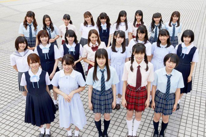 last-idol3rd_a_main-1