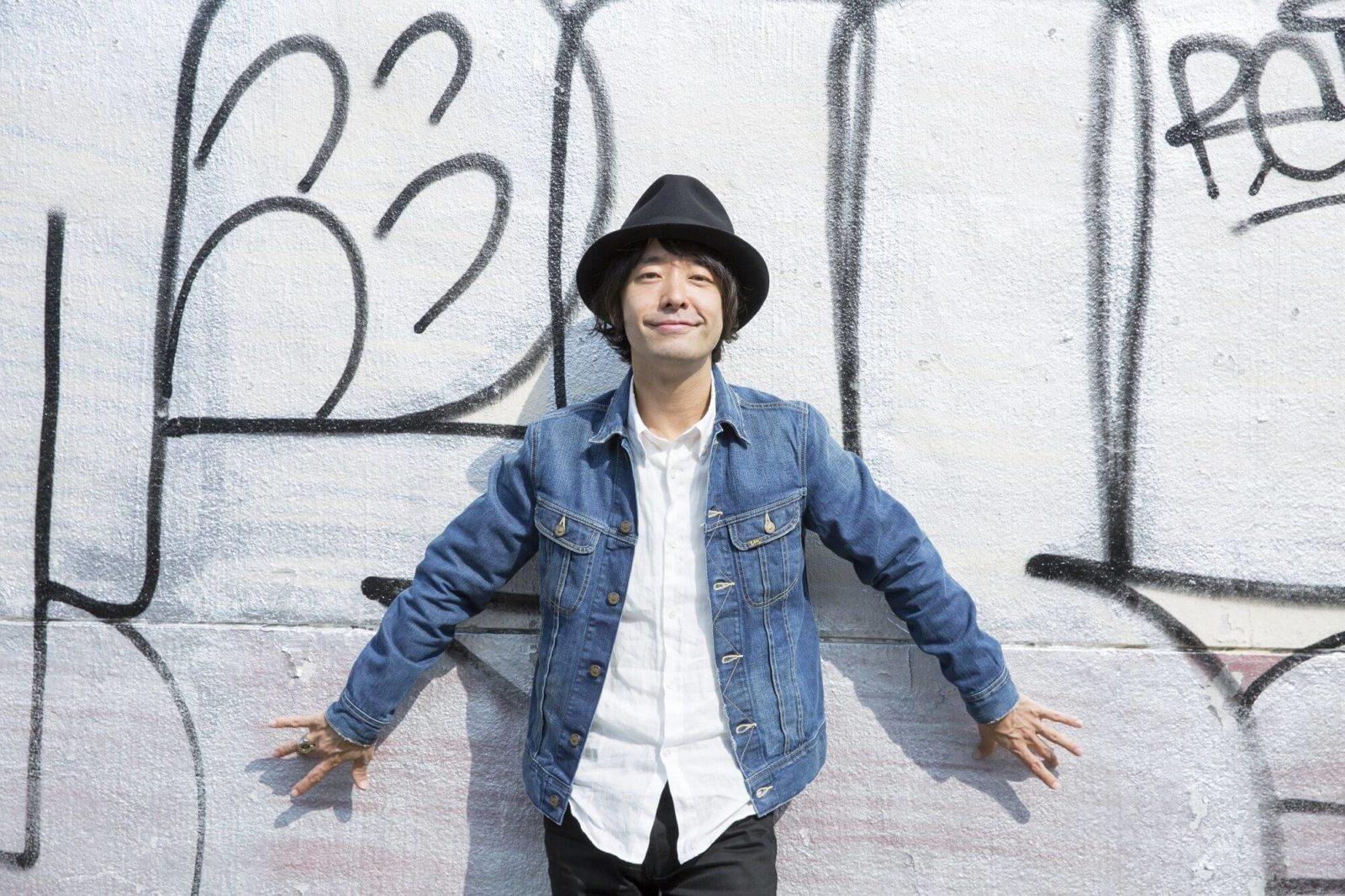 平野レミが番組中に口ずさんだ曲に「神ファンサ」「素敵すぎ」ネット盛り上がりサムネイル画像