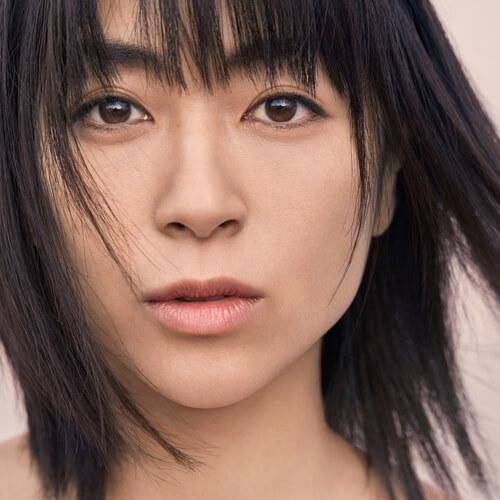 宇多田ヒカル「初恋」シングル首位!三代目JSB『FUTURE』アルバム首位!レコチョクアワード発表