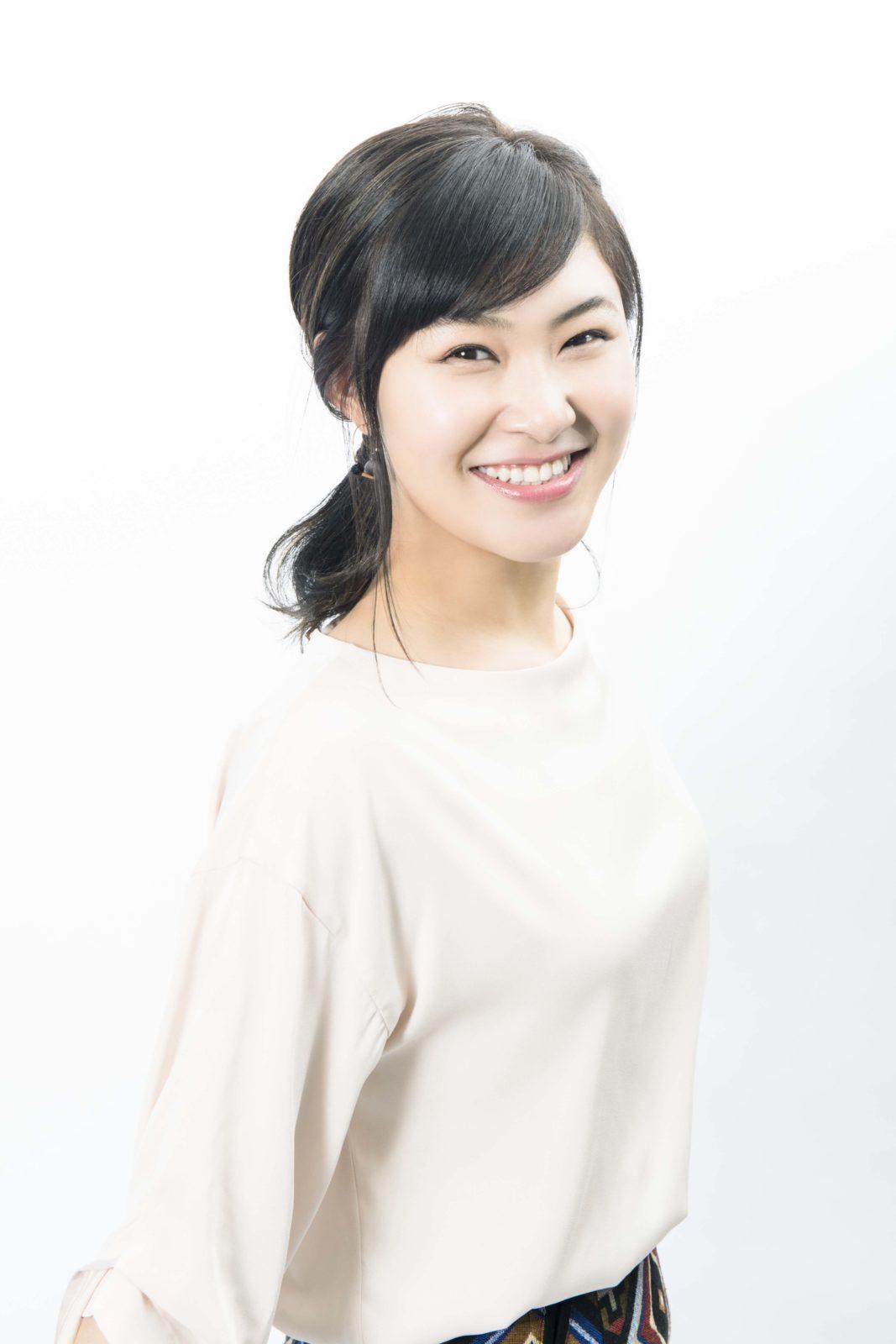 村上佳菜子 現役時代に恋人と会った期間は1年間で「1週間もないかも」サムネイル画像