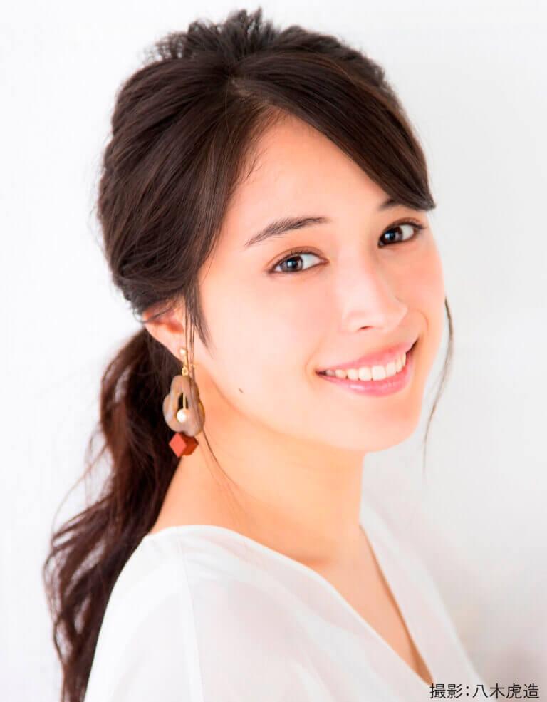 広瀬アリス、吉本興業のマネージャー問題に驚き「仕事しづらくないですか」サムネイル画像