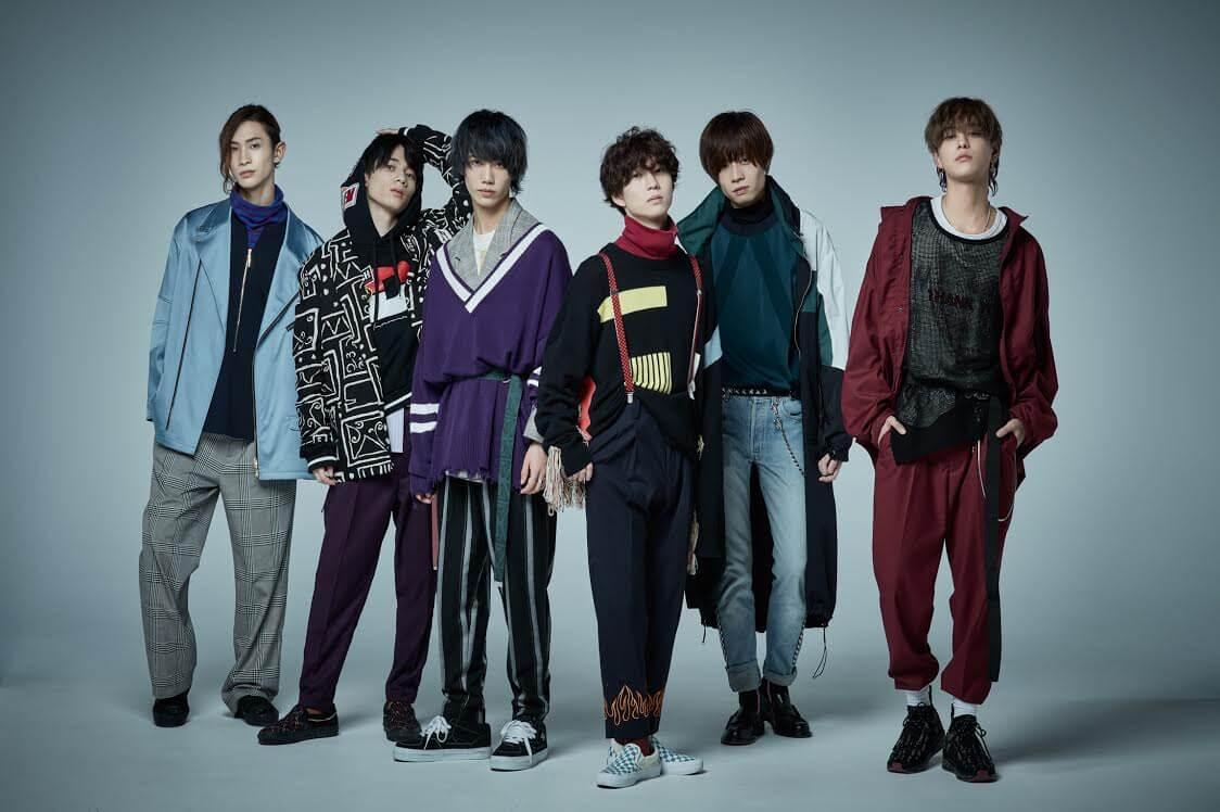XOX、夏の名曲『上海ハニー』をカバーし豪華グラドルと競艶!?サムネイル画像