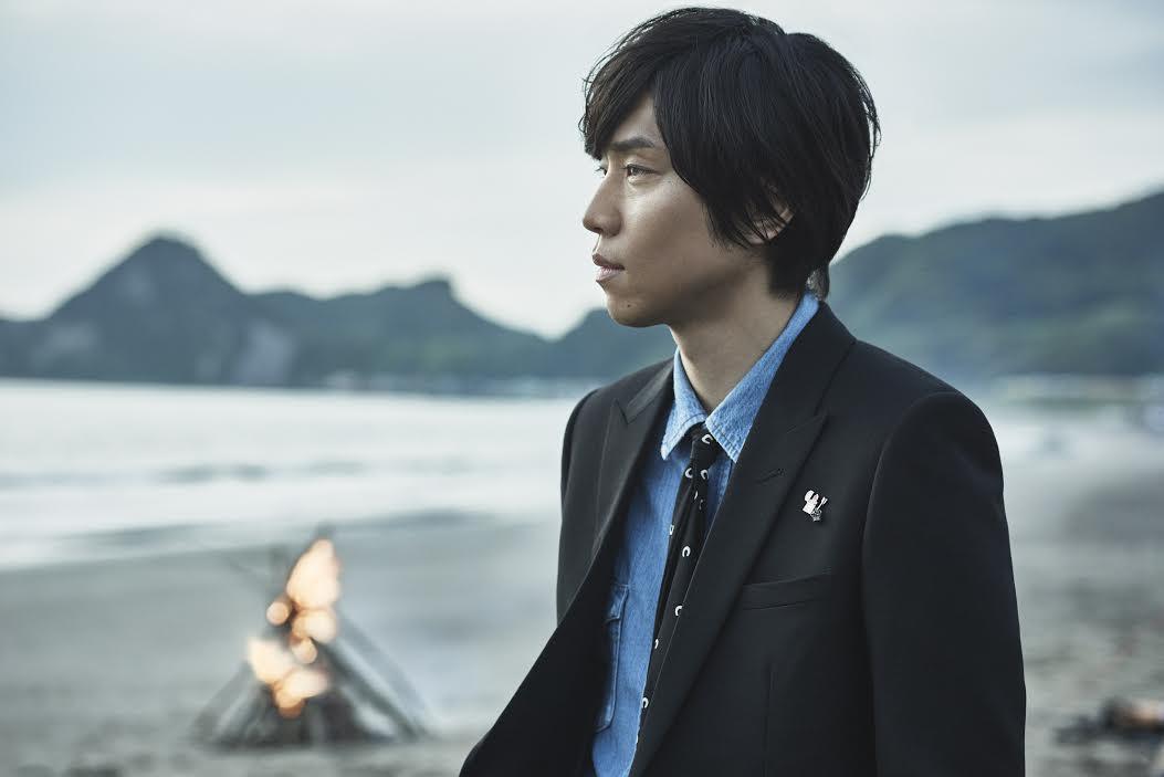 androp、山崎賢人主演ドラマ『グッド・ドクター』の主題歌が先行配信