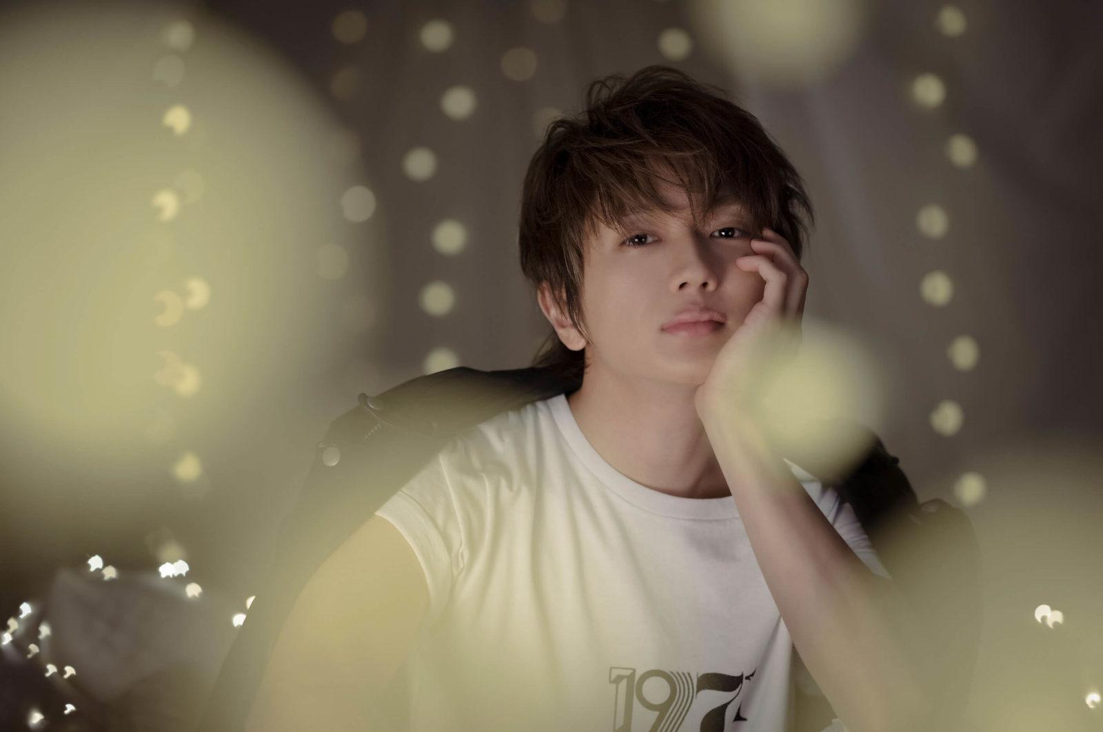 新曲「Relax & Chill」MV公開でファン反響