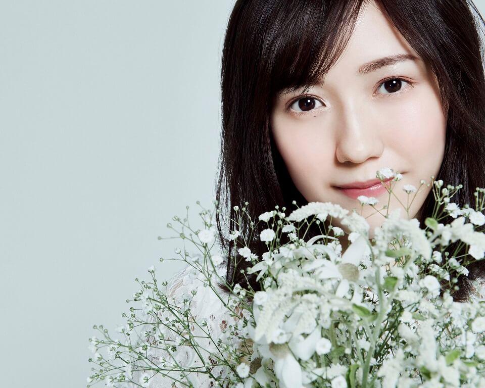 渡辺麻友、前田敦子の結婚を祝福「現場もめちゃくちゃ盛り上がった」サムネイル画像